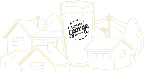 good-george-brewing