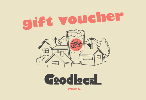 good-local-gift-voucher